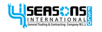 4Seasons International General Trading & Contracting Company W L L